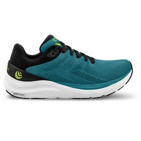 Topo Athletic Phantom 2 Running Shoes Men slate/black